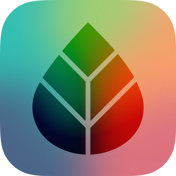 realifex-icon-v2-rounded