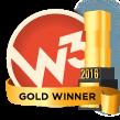 w3winner_gold