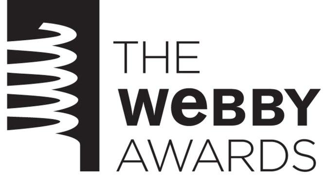 webby-awards-logo